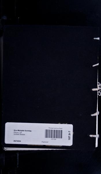 S73234 112