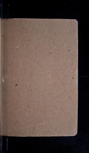 S61505 36