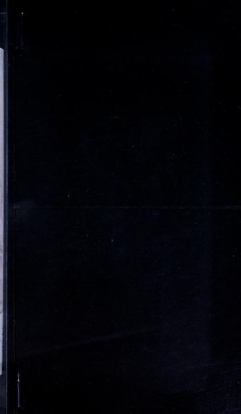 S61505 38