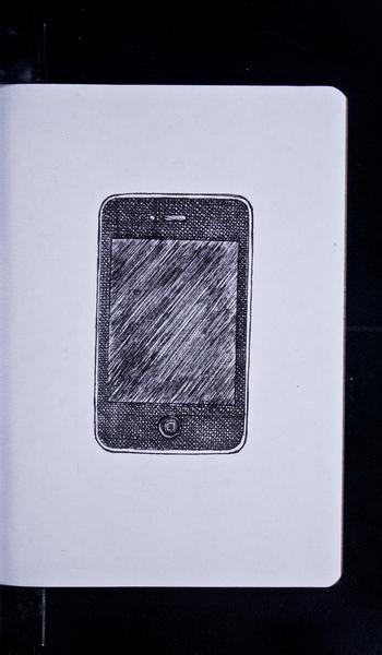 S61592 34