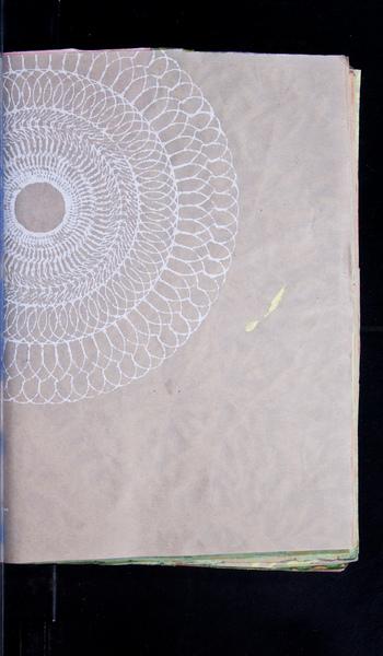 S102 16