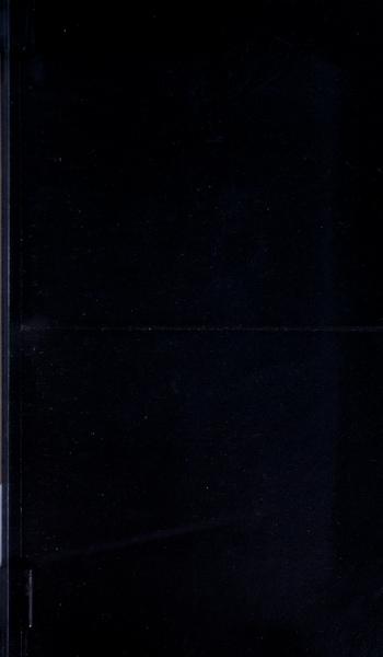 S102 58