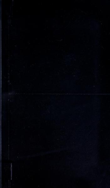 S52055 36