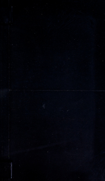 S53441 38