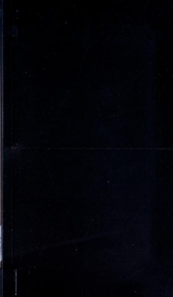 S53675 38