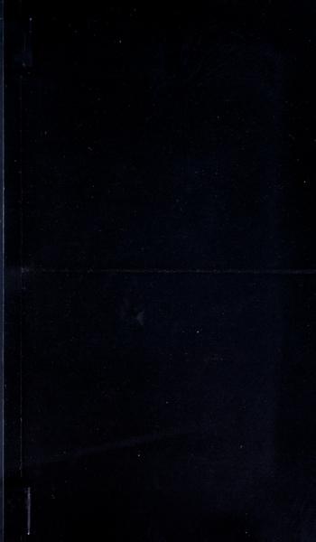 S57960 38