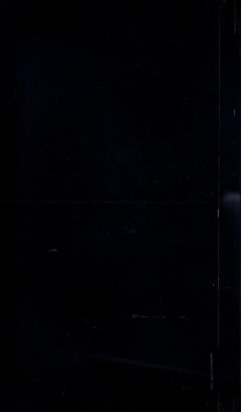 S59981 01