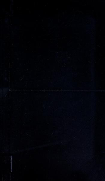 S59981 38