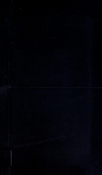 S60023 38