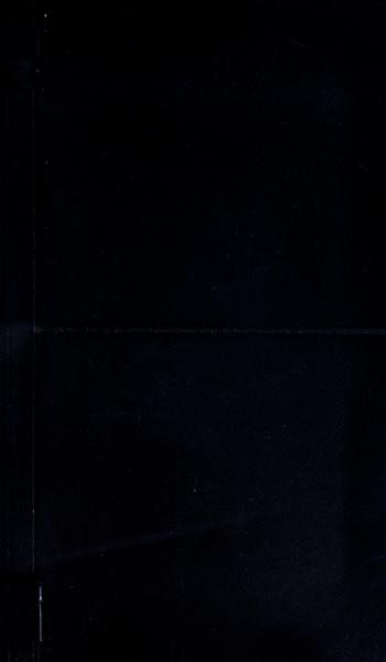 S61367 38