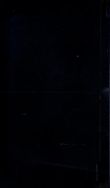 S61792 01
