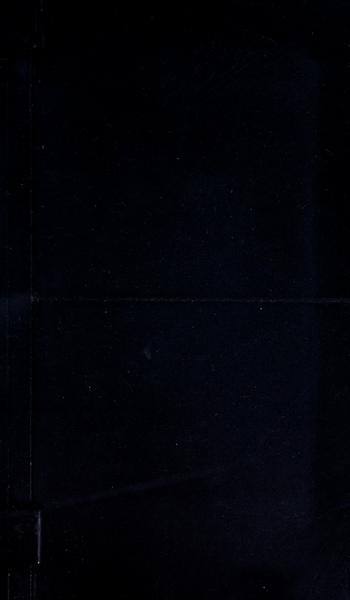 S62567 38