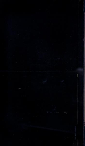 S64795 01