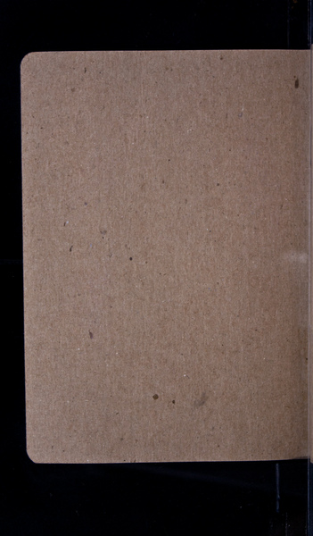 S64795 03