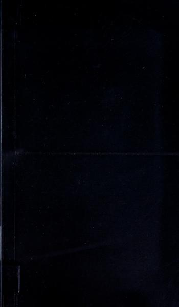 S64795 58