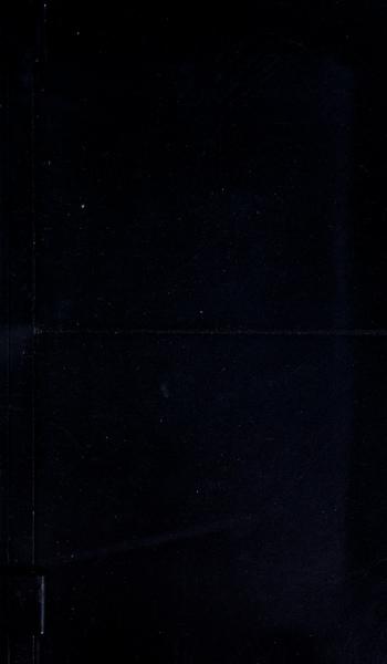 S65642 38