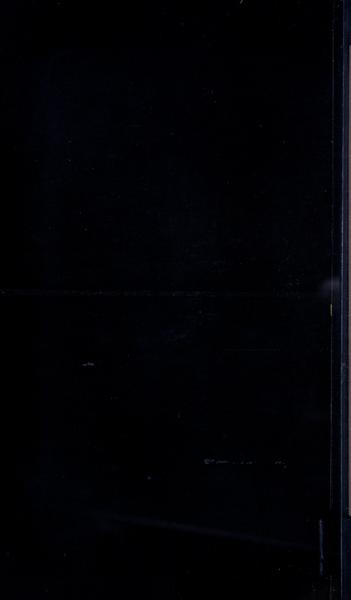 S102 01