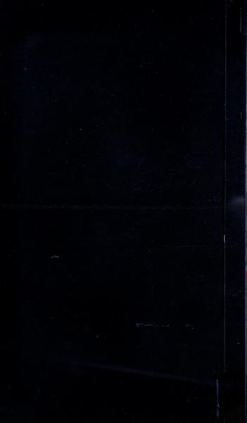 S65652 01