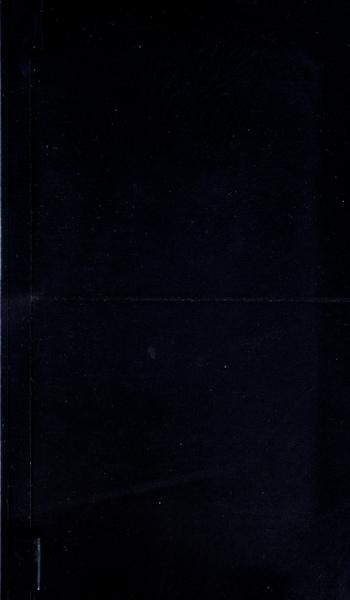 S65652 38