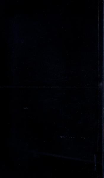 S66581 01