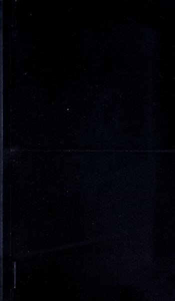 S66581 38