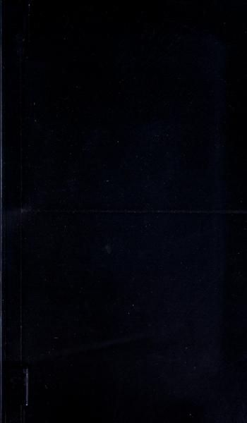 S66995 38