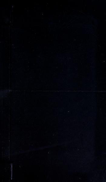 S67022 38