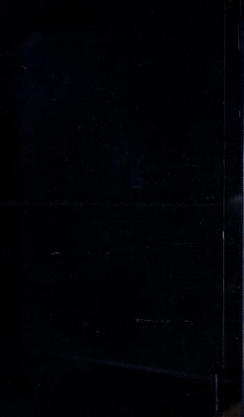 S68010 01