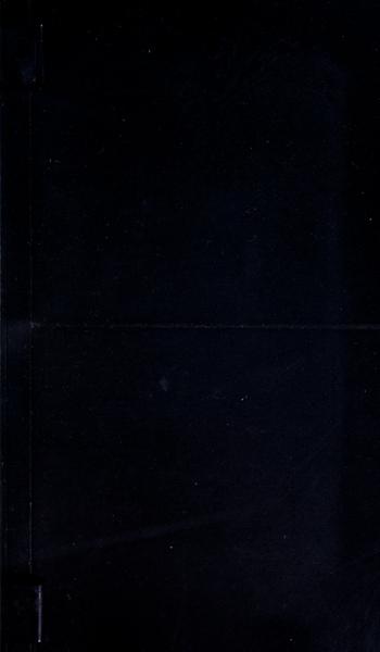 S68010 38