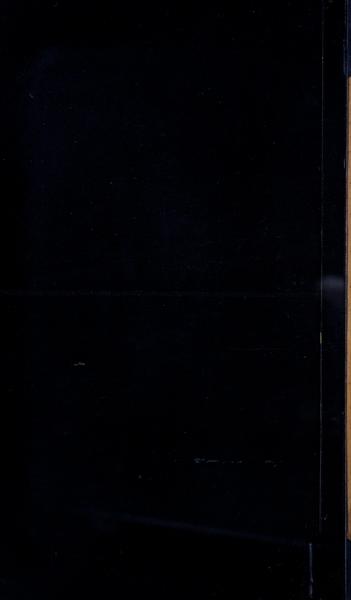 S68150 01