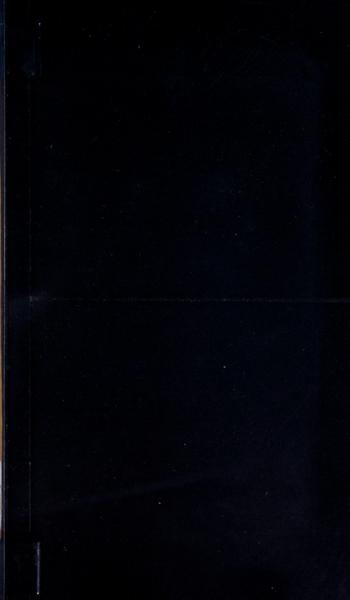 S68150 38