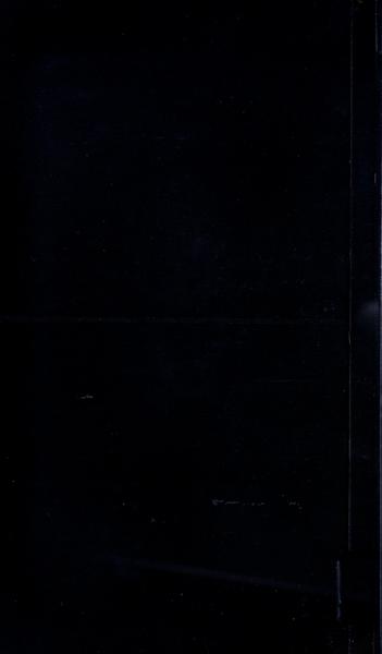 S68346 01