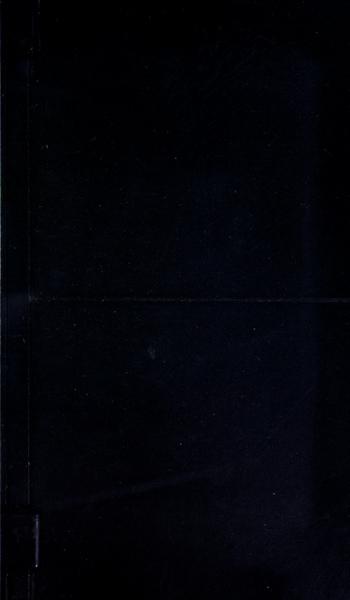 S68346 38