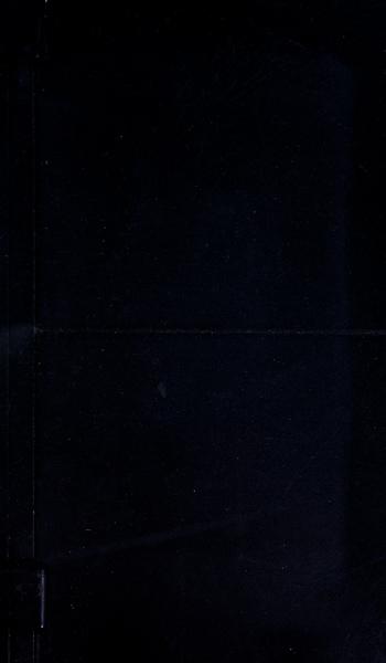 S68525 26