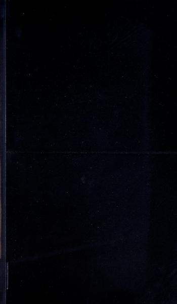 S68587 14