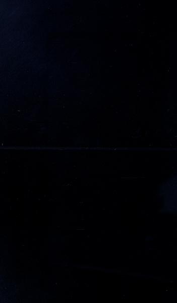 S38615 33