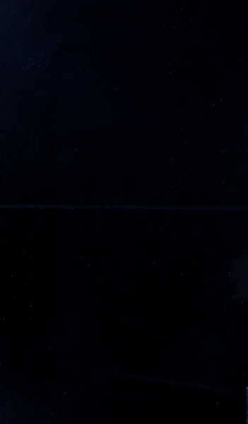 S52115 01