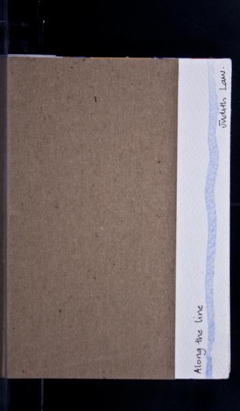 S52493 02