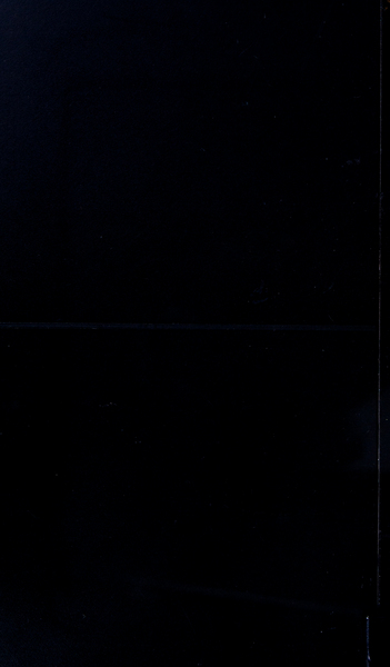S53175 01