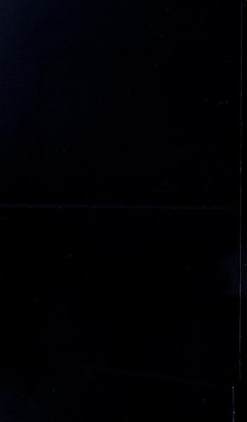 S53175 37