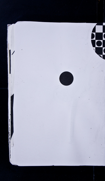 S53377 31