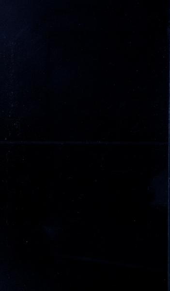 S53452 01