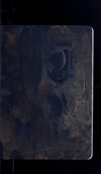 S53998 02
