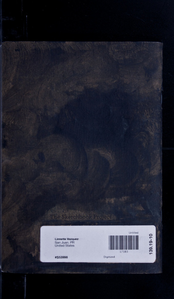 S53998 38