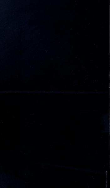 S54030 37