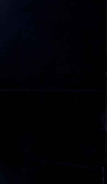S54972 35