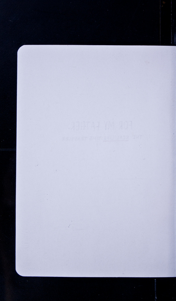 S55035 07