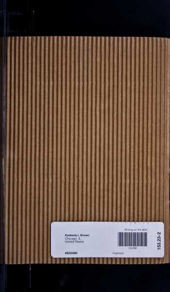 S55080 40