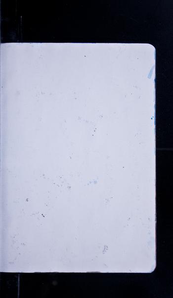 S55205 26