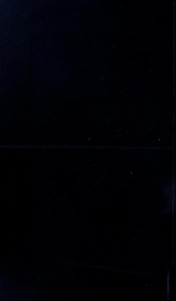 S55284 01